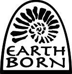 earthborn-pottery.jpg