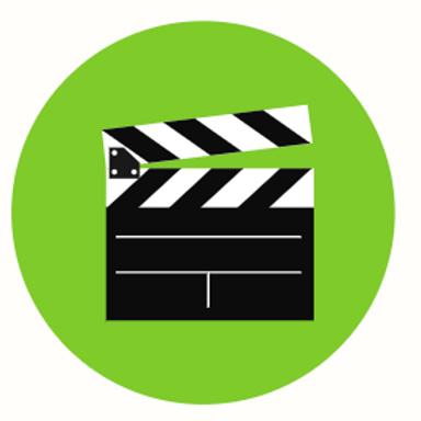 Film Making Camp- July 5th-9th