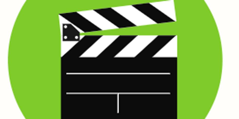 Film Making Camp
