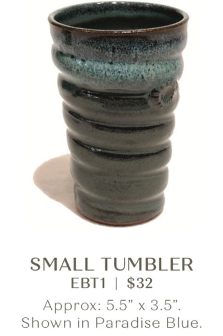 Small Tumbler