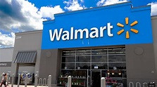 Walmart to pay $125 million as it fired an employee with Down syndrome: What you need to know