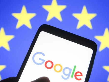 France fines Google 500 m Euros over a copyright row: What you need to know