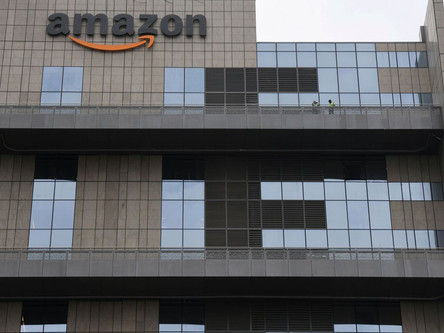 Amazon Vs Future Retail and Reliance-Breather by Supreme Court to Amazon