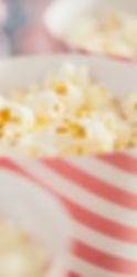 popcorn machine rental and candy floss machine rental