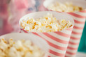 Savory and Sweet Popcorn