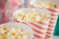 Popcorn Macine Rental