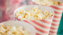 Dirty Secrets of Popcorn Time and Piracy