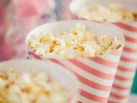 Best Popcorn Machines for Christmas 2020