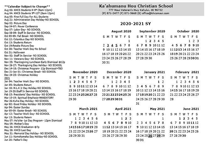 KHCS2020.jpg