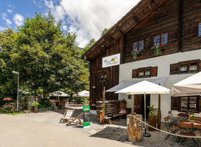 Mühle Sommer.jpg