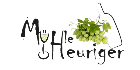 Logo grün_2.png