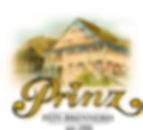 prinz-logo-big.png