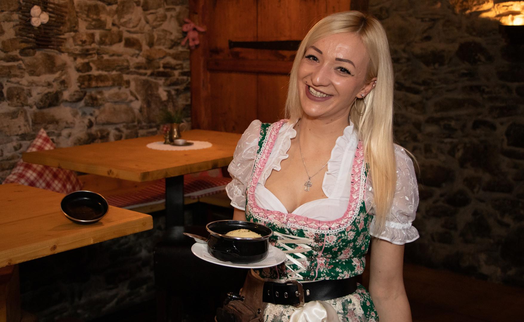Mühle HEURIGER Kati.jpg