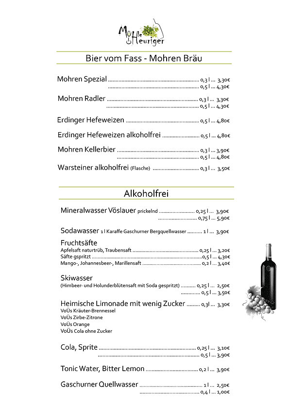 Getränkekarte Mühle Heuriger7.jpg