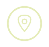 Maps Icon.png