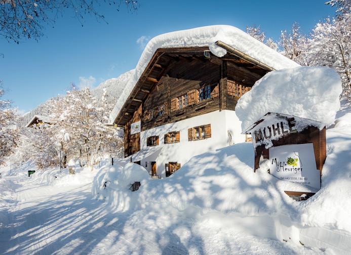Mühle Winter-mit viel Schnee.jpg