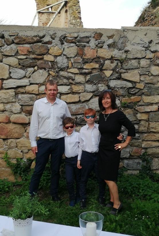 Familie Bergauer.jpg