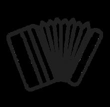 Ziehharmonika Icon.png