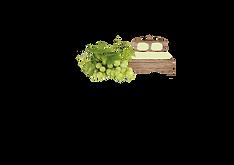 Logo Alt Montafon