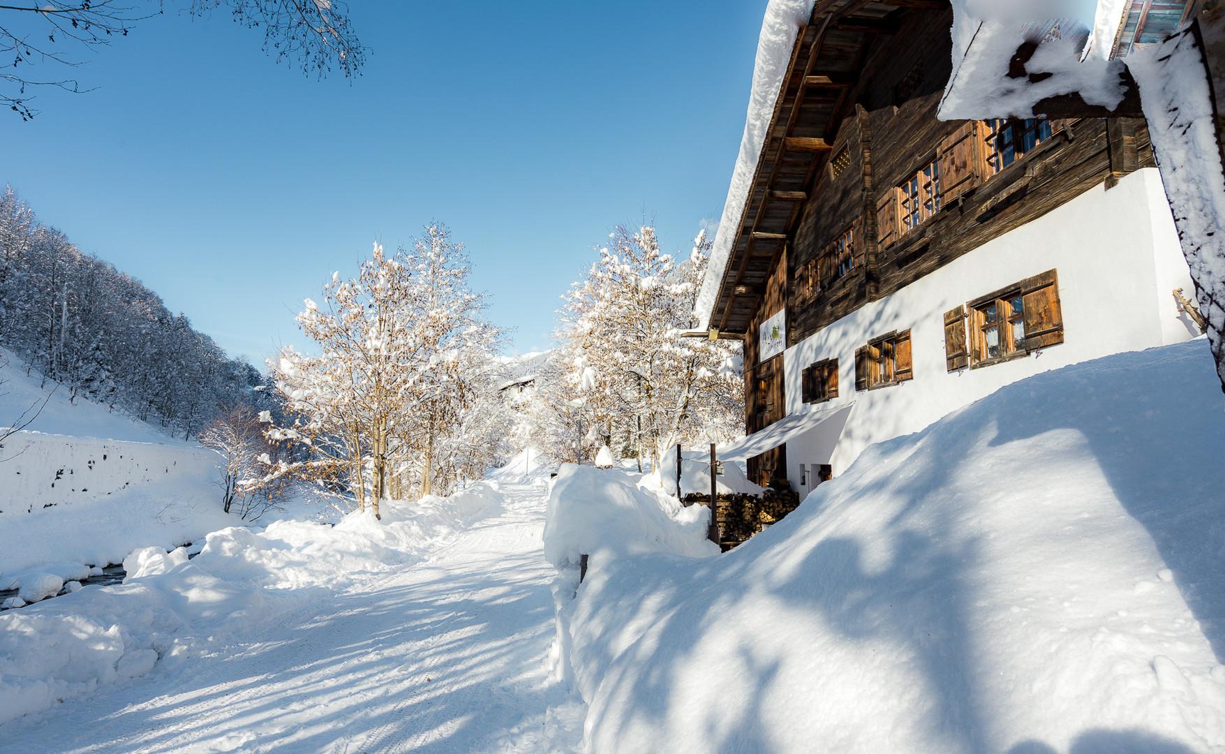 Mühle Winter-Langlaufloipe.jpg