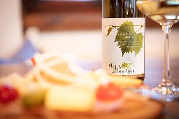 Mühle HEURIGER Wein.jpg