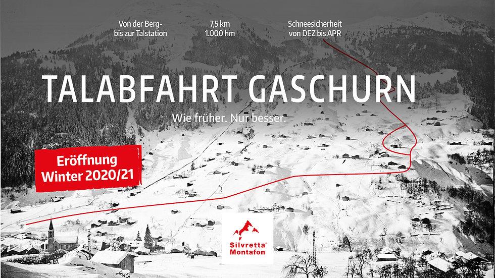 Sujet Talabfahrt Gaschurn_final.jpg