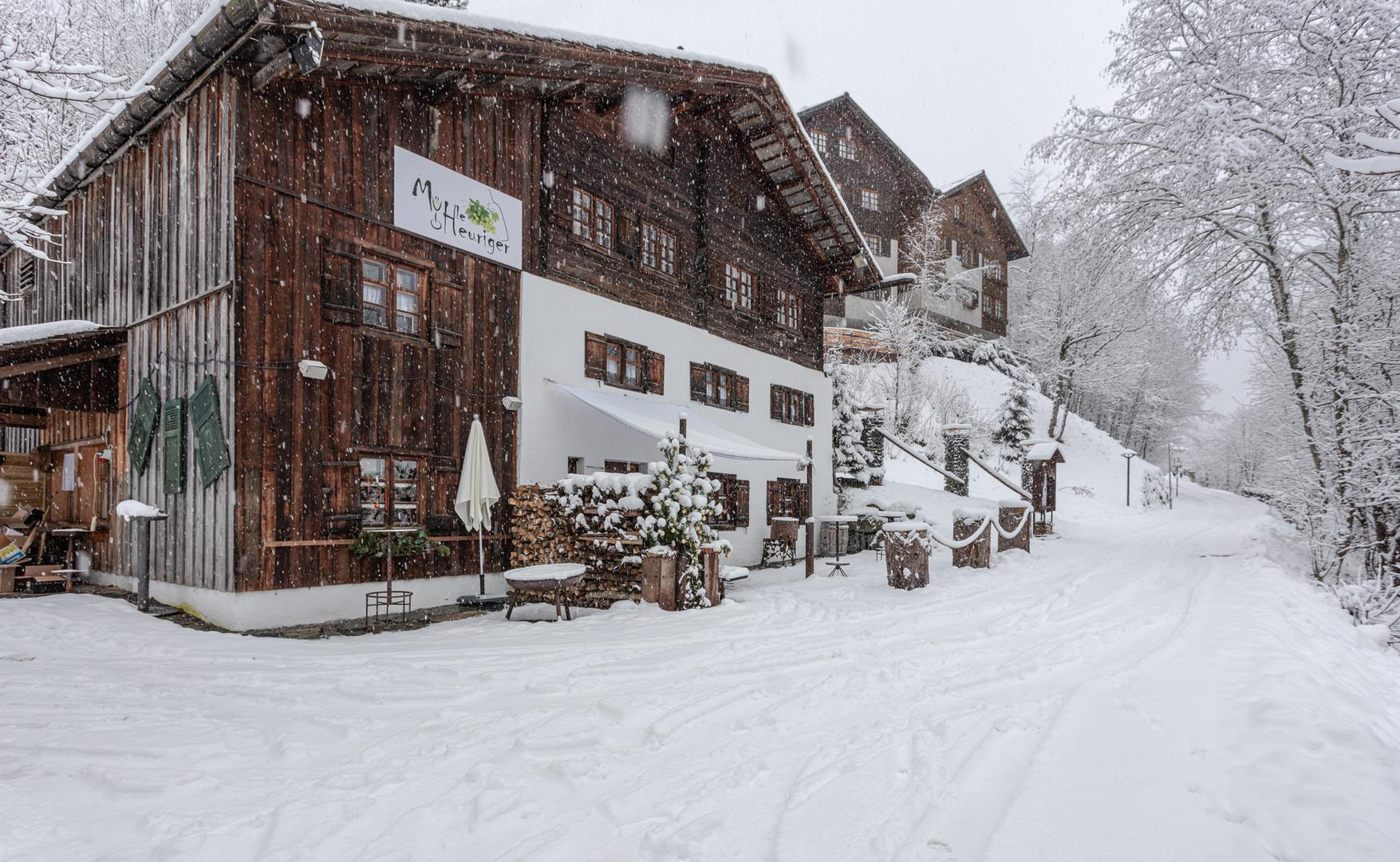 Mühle HEURIGER Winter.jpg