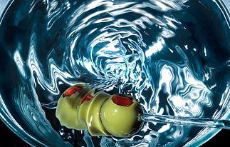 Swirl_Martini.jpg
