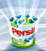 PERSIL_DoyPack_02V5_1_rgb_edited.jpg