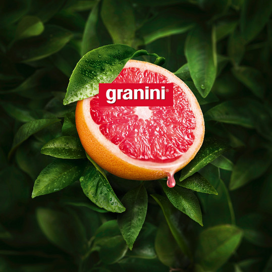 GRANINI_PinkGrape.jpeg