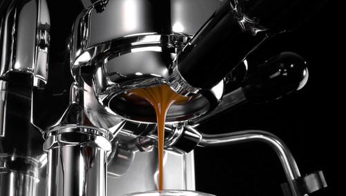 Rocket_Espressomaschine_2.jpg