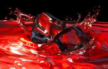 Campari_red_Print_QF.jpg