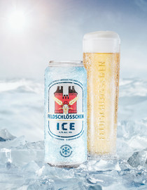 CO_Feldschlösschen_ICE2.jpg