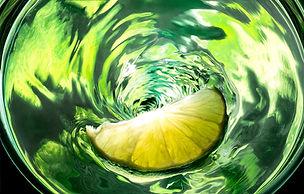 Swirl_Green.jpg
