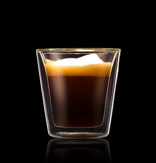 espresso_macc_edited.jpg