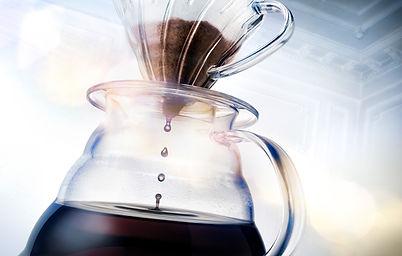 Kaffeekanne.jpg