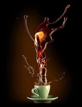 Espresso_Crema_1_print_edited.jpg