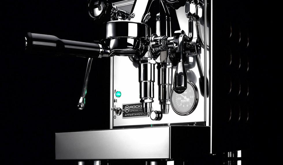 Rocket_Espressomaschine_1.jpg