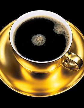 golden_coffee.jpg