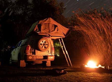 8 Best Campsites for your Namibia Self-Drive Safari Roadtrip