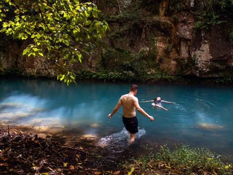 7 Spectacular Costa Rica Roadtrip Adventures
