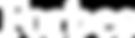 forbes-logo-white-1400x394 Kopie.png