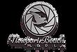 Newport Beach Media Logo