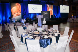 The Children's Hospital Gala