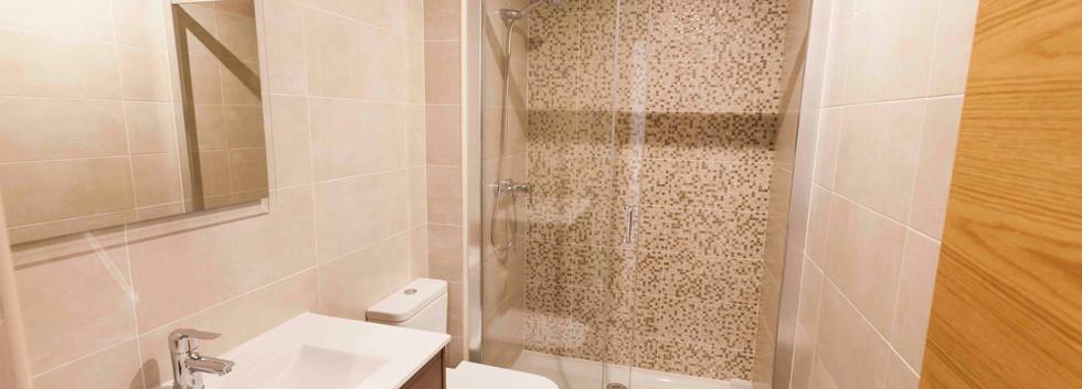 Baño_Fauno_apartamentos_2_1.jpg