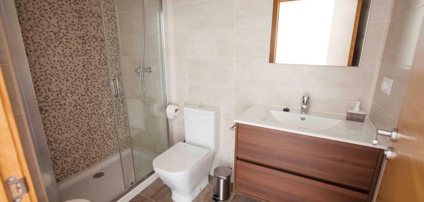 Baño_Fauno_apartamentos_1_1.jpg