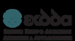 logo_ekdda.png