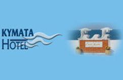 KYMATA_logo.jpg