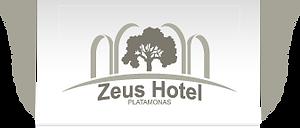 ZEYS_logo.png