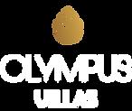 OLYMPUS VILLAS.2  jpg.png